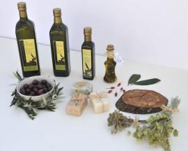Olivenöl Öl Oliven Waidhofen an der Ybbs Ybbsitz
